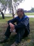 Antonio, 60  , Lukojanov