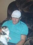 Dmitriy, 36  , David-Gorodok
