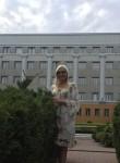lena, 45  , Lipetsk
