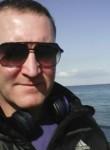 Dmitriy, 42  , Staryy Krym