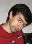 Denis, 43, Smolensk