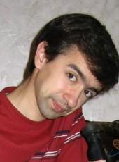 Denis, 43, Russia, Smolensk