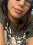 Alexzandria, 22, Cedar Park