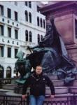 Roman Ivanov, 46  , Chernihiv