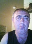 Gura, 55  , Columbus (State of Ohio)