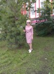 Lyubov, 63  , Artem
