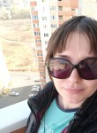 SUGAR BABY, 28  , Ufa