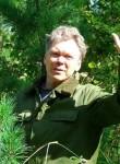 Gerald, 68  , Tomsk