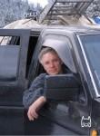 Maslikhov, 57  , Barnaul