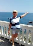 Tatyana, 60  , Podolsk