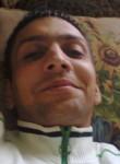 Anatolіy, 31  , Rava-Ruska