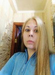 Regina, 35  , Dnipr