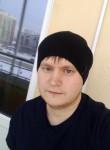 Константин, 24 года, Кемерово