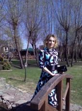 Ekaterina, 43, Russia, Omsk