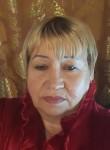 Mila, 65  , Dzhankoy