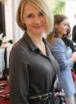 Natasha, 45, Minsk