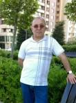 Sabir, 60  , Baku