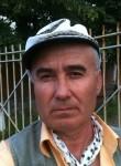 dmitriy, 57  , Odessa