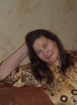 Alla, 55  , Chelyabinsk