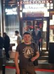 Mikhail, 36, Moscow
