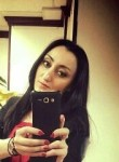 Narine, 35, Moscow