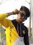 Sanjib, 20  , Jamshedpur