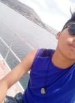 Patrick, 20  , Cusco