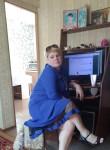 Elena, 49  , Kuybyshev