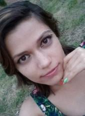 Dikaya koshka, 26, Russia, Samara