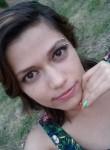 Dikaya koshka, 26  , Samara
