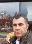 Hayri, 40  , London