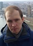 Vasiliy, 35, Zelenograd