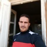 Ammar, 41  , Hassi Messaoud