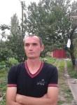 alekceysinukd387