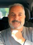 Michael, 44  , Vladivostok