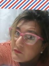 Florchus, 52, Argentina, Buenos Aires