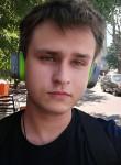 Maks, 21, Belgorod