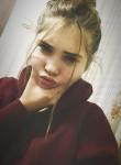 Nestyyy, 19, Lutsk