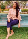Khushi, 18  , Patna