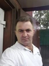 Aram, 41, Russia, Solntsevo