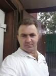 Aram, 40, Solntsevo