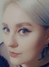 Darya, 29, Russia, Pushkino