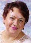 Nataliya, 71  , Lyubytino