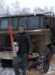 Aleksey, 20  , Makushino