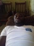 Fouda Denis , 35  , Yaounde