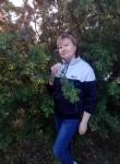 Tatyana, 53  , Irkutsk