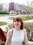 Aleksandra , 34  , Podporozhe