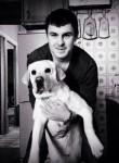 Andrey, 24  , Vostochnyy