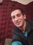 Nikolay, 22  , Krasnopavlivka