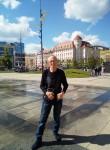 Sergey, 36  , Kramatorsk
